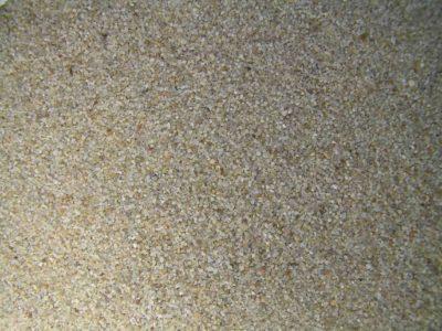 Особенности кварцевого песка. Купить песок с доставкой в Харькове. Шаровский песчаный карьер.