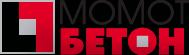 momot-beton
