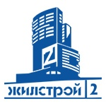 zhilstroy-2